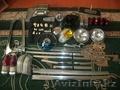 ГАЗ-22 универсал!!!, Объявление #1133716