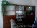 Продам советскую мебель в хорошем состоянии срочно и дешево