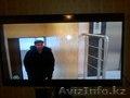 продам ЖК-телевизор Самсунг