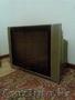 Продам телевизор  Panasonnik Tau Giga 1080i