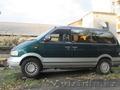 Продам Nissan Largo , Объявление #1291204