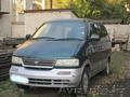 Продам Nissan Largo  - Изображение #2, Объявление #1291204