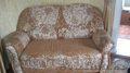 Продам 2 дивана и кресло !!!