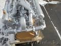 Двигатель ЯМЗ 238НД5