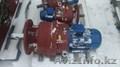 Мотор- редуктор МПО2М-15- 81, 5-4/18 продам .