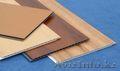 Пластиковые стеновые панели оптом - прямые поставки с завода
